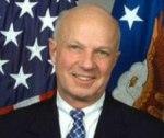 110105.John.P.Wheeler.III