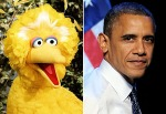 121009big-bird-barack-obama1_300x206