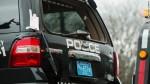 130419190858-70-boston-manhunt-0419-horizontal-gallery