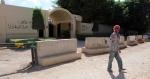 LIBYA-US-ATTACKS-BENGHAZI