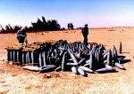 1991_UNSCOM_Mission_Irak_aw