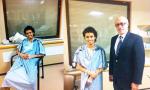 abdul-rahman-ali-al-harbi-in-hospital
