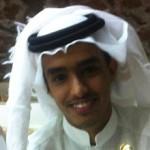 Abdul-Rahman-Ali-Alharbi-600-220x2201