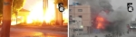 Ansar Jerusalem Attacks Video-thumb-560x156-2502