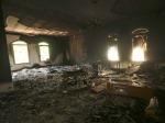 benghazi-consulate-burned-reuters