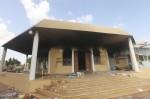 Benghazi_Consulate_Attack-e1347474138982