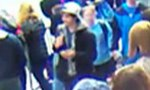 boston bomb suspects