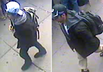 Boston-Suspects-fbi.gov_