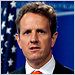 dbpix-people-timothy-geithner-thumbStandard