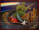 Denver-Airport-Paintings-1024x789