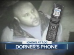 Ex_LAPD_officer_Christopher_Dorner_belie_311200000_372052_ver1.0_320_240