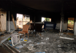 gutted-U.S.-consulate-in-Benghazi-Libya-after-an-attack-SEpt-AP