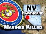hawthorne_marines