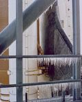Icicles_on_the_Launch_Tower_-_GPN-2000-001348