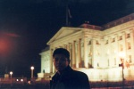 Luna-at-US-capitol-1990s