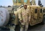 M-Dorner-in-Iraq