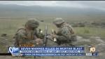 Mortar_explosion_kills_7_US_Marines__acc_413310000_389266_ver1.0_640_480