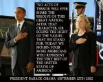 obama-clinton-acts-of-war