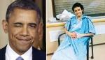 Obama_alharbi_548x316