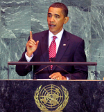 Obama_Sells_Out_on_Free_Speech_at_UN