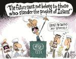 obama_slander