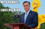 romney-big-bird-web-640