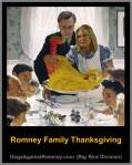 romney_family_thanksgiving