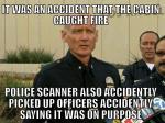 san_bernardino_sheriff_accident_fire_dorner_murder_meme