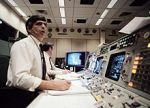 STS-51L_riadiace_stredisko