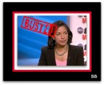 susan-rice-busted-BB-300x246