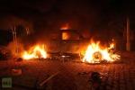 vehicle-sits-flames-set