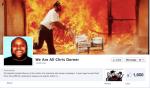 we-are-all-chris-dorner