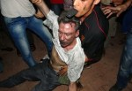 ADDITION-LIBYA-US-UNREST