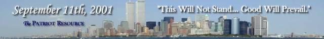 WTC_tt